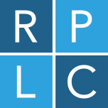 RPLC - Supporting Richmond